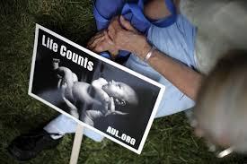 life counts.jpg
