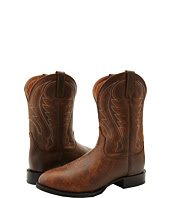 See  image Ariat  Sport Round Toe