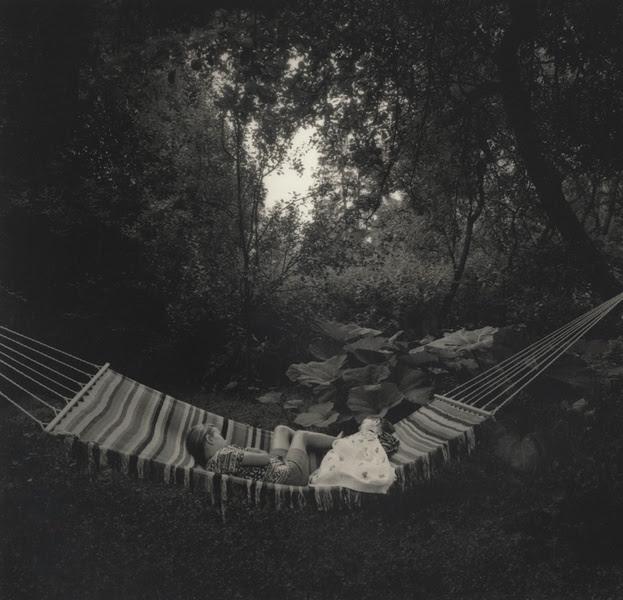 hammock-pentti-sammallahti