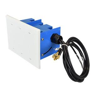 Junction Box Antenna