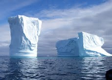 Antarctica Russia Reveal: It Is Not What We're Being Told (Video)