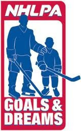 NHLPA-Goals-and-Dreams.jpg
