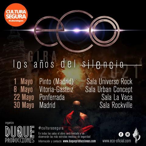 cartel-ECO-promo-2021 (Pequeño)