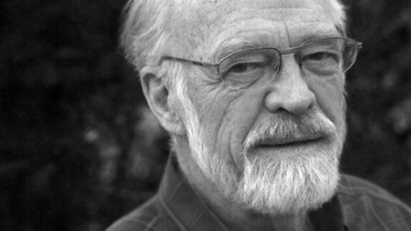 Ministry Lessons from the Life of Eugene Peterson