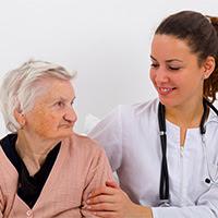 Grande consultation pour vaincre la maladie d'Alzheimer
