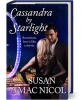 Cassandra by Starlight (Starlight Series)