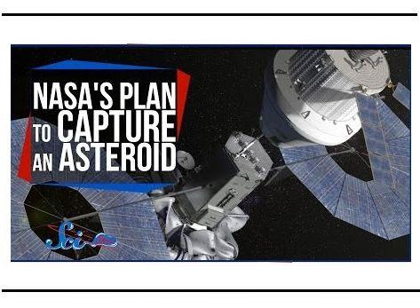 NASA PLAN