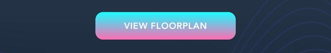 View floorplan button