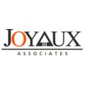 Setting your charitable contributions goal - Joyaux Associates