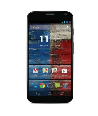 Motorola Moto X (1a Geração)
