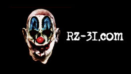 RZ 31