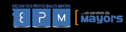 Encuentros Profesionales Mayors, cortesía de Laboratorio Mayors