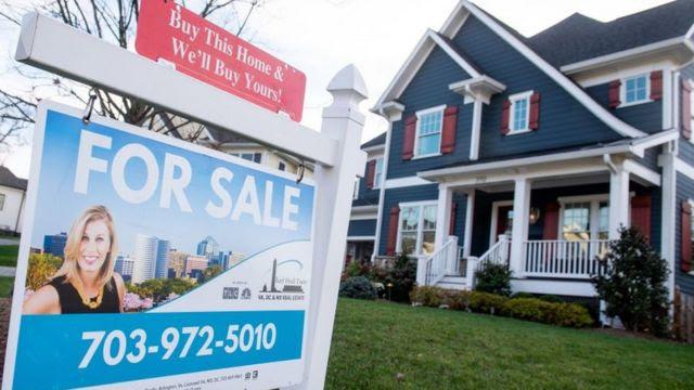 Por que os preços dos imóveis disparam pelo mundo