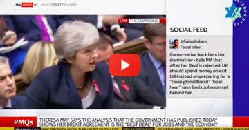 British-PM-christians-email