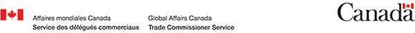 Affaires mondiales Canada-Service des délégués commerciaux