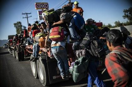 AFP De Mexicali a TJ 2.jpg