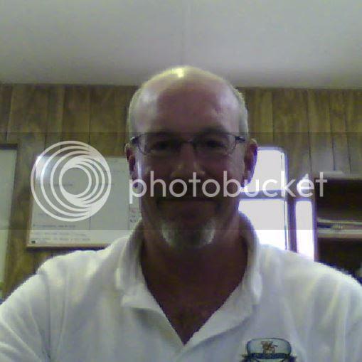 RiverLink hosts talk with Bill Jones o
