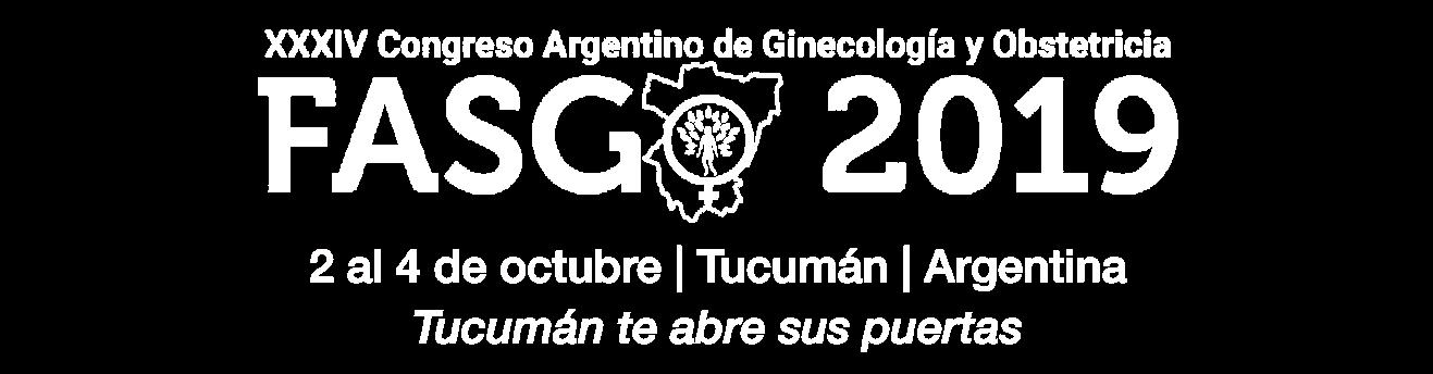 Logo Congreso