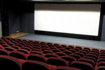 Cineforum Antonianum-68° Stagione 2014-2015