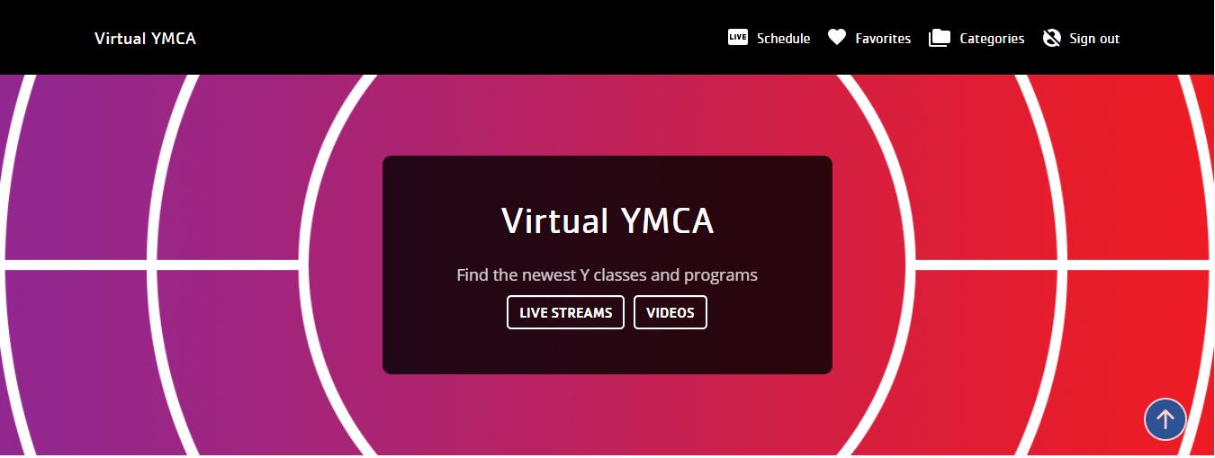 virtual y