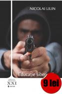 educatie-siberiana9lei