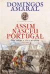 assim-nasceu-portugal