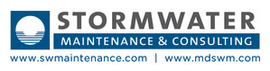 StormwaterLogo2013-Web (2)