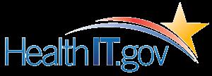 HealthITgov logo