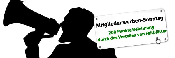 https://www.exsila.ch/verschiedenes/exsila-faltblaetter-10-stueck-3749834