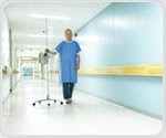 Mortality risk found to be higher for Canadian stroke victims treated in rural hospitals