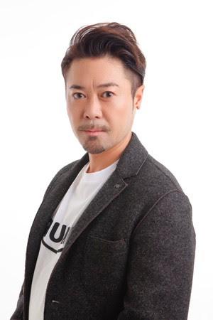 トライアンフモーターサイクルズジャパン代表取締役社長就任のお知らせ