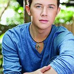 Scotty McCreery: Profile