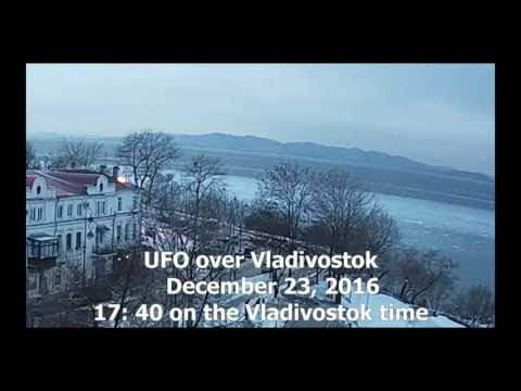 UFO News ~ UFO Fleet Over Buck County, Pennsylvania Hqdefault