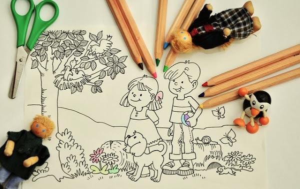 День дошкольного образования