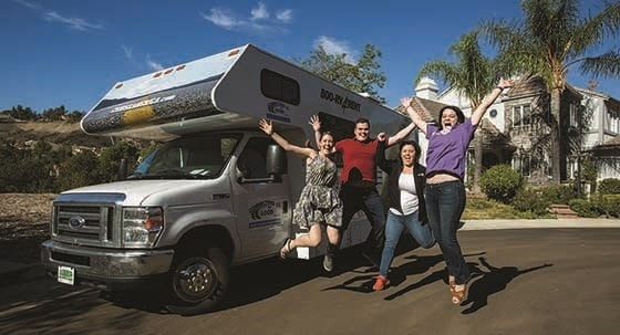 https://www.rotary.org/en/rotary-rv-tour-hits-west-coast