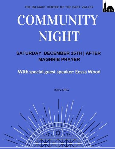 Community_Night_Flyer