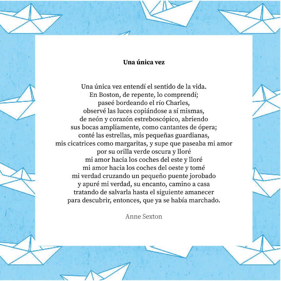 poema-26-de-noviembre-de-2020-01