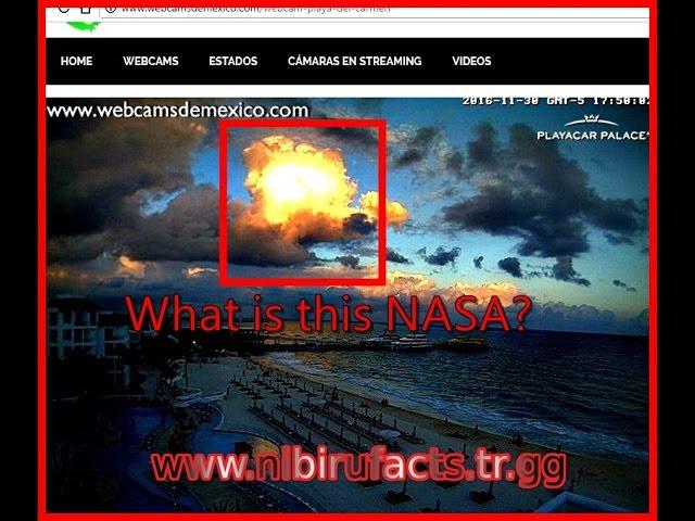 NIBIRU News ~ Black Star Update and MORE Sddefault