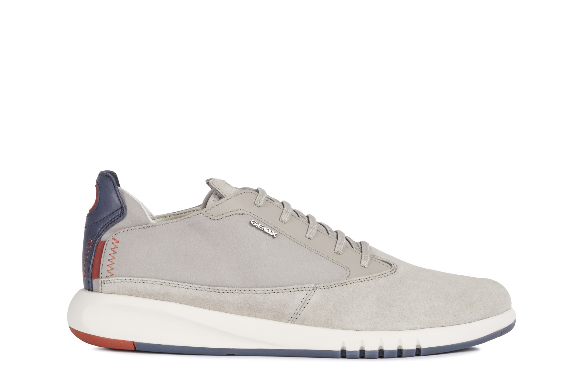 zapatos geox en valladolid 2019