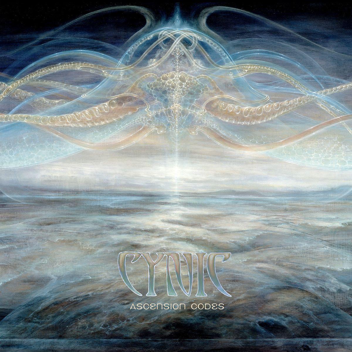 Cynic-cover_artwork-AC