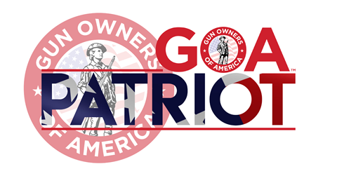 Become a Patriot member