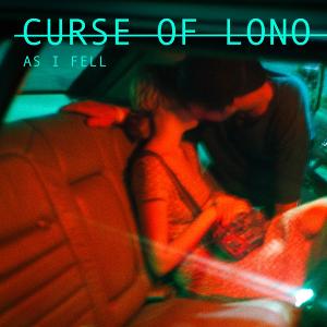 curse-album.png