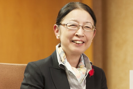 MsMuraki.jpg