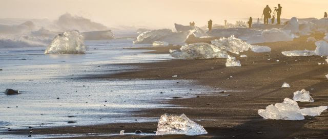 jokulsarlon-islanda
