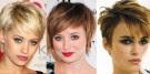 cortes de cabelo inverno 2014 6 135x67 Modelos de cortes de cabelo femininos para 2014
