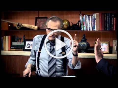 Lior Suchard, Master Mentalist opener 2016