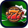 Mauricio Oliveira - FUN 777 SLOTS: Lucky in Machine - Play Free Casino  artwork