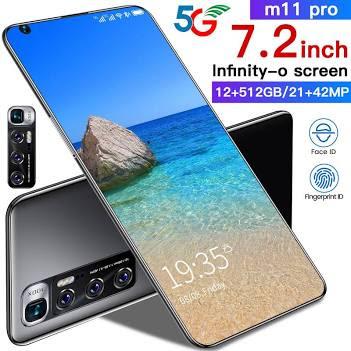 cheap smartphone