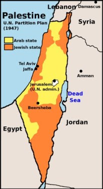 Israel-Palestine-Map (1)