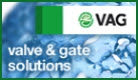 www.vag-armaturen.com
